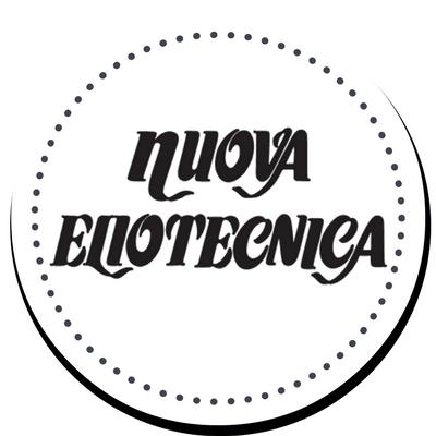Nuova Eliotecnica - Local Marketing